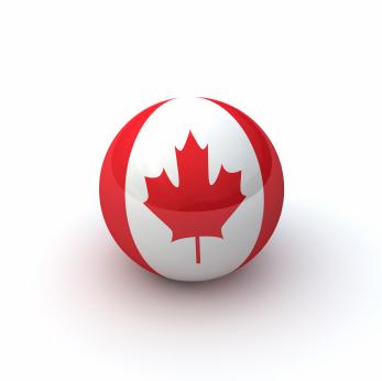 Red unlock code (CANADA)