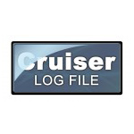 Cruiser Plus logs account (5 logs)