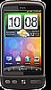 HTC Desire unlock code