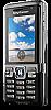 UK Vodafone Sony Ericsson C702 unlock code (NUC code)