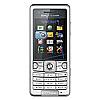 UK Vodafone Sony Ericsson C510 unlock code (NUC code)