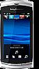 Sony Ericsson Vivaz unlock code