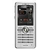 Sony Ericsson R300 unlock code