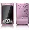 Sony Ericsson T303 unlock code