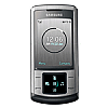 Samsung U900 Soul unlock code