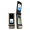 Motorola K3 unlock code : Motorola K3 subsidy password
