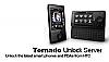 JIC Tornado HTC unlock server