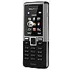 Sony Ericsson T280 unlock code