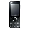 Samsung M7500 Emporio Armani unlock code