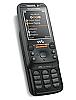 UK Vodafone Sony Ericsson W850i unlock code (NUC code)