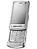 LG KE970 Shine unlock code
