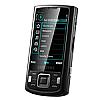 Samsung i8510 INNOV8 unlock code