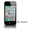 Unlock iPhone 4 T-Mobile UK