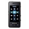 Samsung F490 unlock code