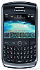 Blackberry 8900 Curve (Javelin) unlock code : Blackberry 8900 Curve (Javelin) MEP code