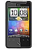 HTC Aria unlock code