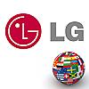 LG unlock code