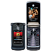 Motorola V8 unlock code : Motorola V8 subsidy password