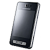 Samsung Tocco F480 unlock code
