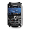 UK Vodafone Blackberry Bold 9000 unlock code (NUC code)