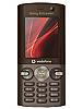 UK Vodafone Sony Ericsson V640i unlock code (NUC code)