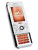 UK Vodafone Sony Ericsson W580i unlock code (NUC code)