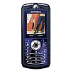 Motorola L7e unlock code : Motorola L7e subsidy password
