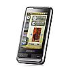 Samsung i900 Omnia unlock code