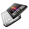 Sony Ericsson XPERIA X1 unlock code