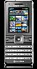 UK Vodafone Sony Ericsson K770i unlock code (NUC code)