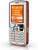 UK Vodafone Sony Ericsson W800i unlock code (NUC code)