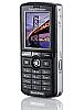 UK Vodafone Sony Ericsson K750i unlock code (NUC code)