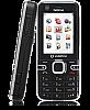 UK Vodafone Nokia 6124 unlock code (NUC code)