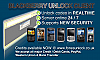 Blackberry Unlock Client Credits
