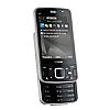 UK Vodafone Nokia N96 unlock code (NUC code)
