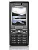 UK Vodafone Sony Ericsson K800i unlock code (NUC code)