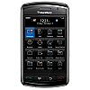 Blackberry Storm 9500 unlock code : Blackberry Storm 9500 MEP code