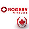Rogers unlock code (CANADA)