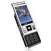 UK Vodafone Sony Ericsson C905 unlock code (NUC code)