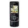 UK Vodafone Nokia 6210 Navigator unlock code (NUC code)