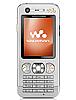 UK Vodafone Sony Ericsson W890i unlock code (NUC code)