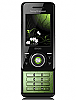 UK Vodafone Sony Ericsson S500i unlock code (NUC code)