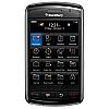 Blackberry Storm2 9520 unlock code