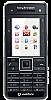 UK Vodafone Sony Ericsson C902 unlock code (NUC code)