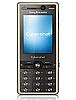 UK Vodafone Sony Ericsson K810i unlock code (NUC code)