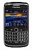 Blackberry Bold 9700 unlock code