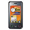 LG Renoir KC910 unlock code