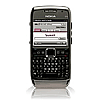 UK T-Mobile Nokia E71 unlock code (Restriction code)